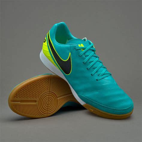 Sepatu Futsal Nike Rainbow Jual Nike Tiempo Legend V Futsal Black