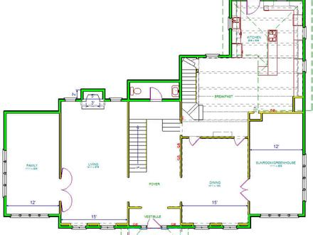 home alone house plans house design ideas