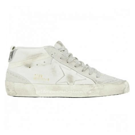 N O V E L Mid Suede mid sneakers discount knitwear hoodies