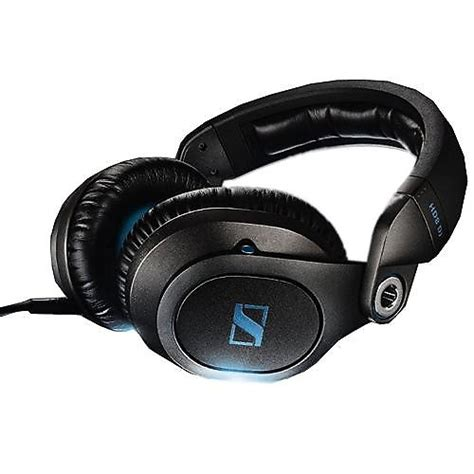 sennheiser hd8 dj headphones sennheiser hd8 dj headphones used reverb
