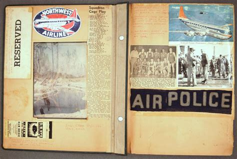 the war s scrapbook a novel in pictures books marbl the scrapbooks of benny