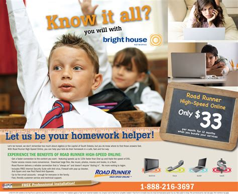 bright house networks bakersfield bright house networks ad kickin solutions