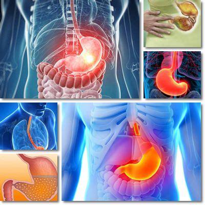 ernia iatale e alimentazione cause e sintomi ernia iatalie vitamine proteine
