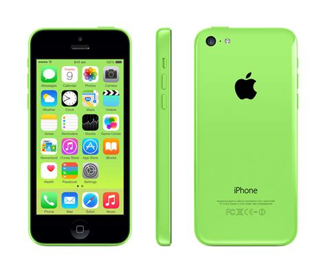 iphone 5c 8gb prices compare the best plans from 63 carriers whistleout