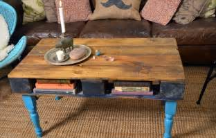 pallet coffee table plans 187 plans a pallet coffee table pdf plans building
