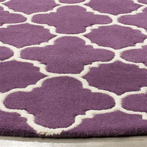 chatham rugs rug cht717f chatham area rugs by safavieh