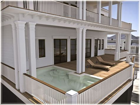 veranda in house veranda upscale gulf front homeaway gulf