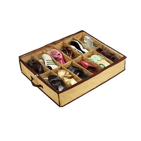 decorating shoe boxes for storage buy wholesale decorative shoe boxes from china