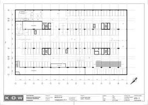 parking garage floor plans parking floor plan architecture pinterest