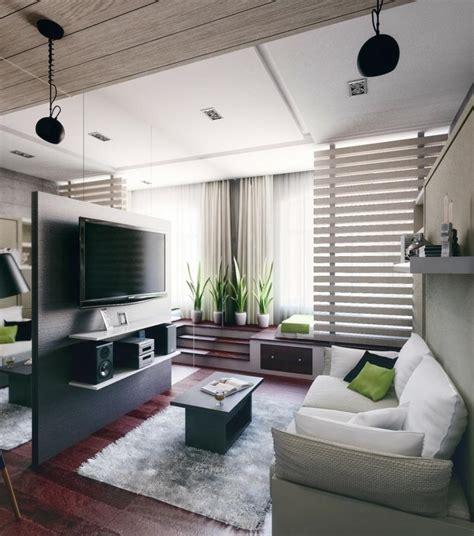 Decoration Interieur Petit Espace 2166 by Int 233 Rieur Et Design Petit Espace 61 Id 233 Es Pour La D 233 Co