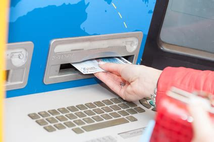 barauszahlung kreditkarte barauszahlung im urlaub 187 ferienhelden ch