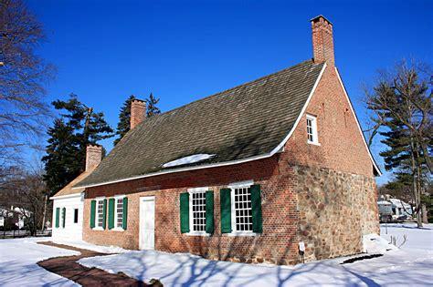 dewint house dewint house openbuildings