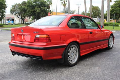 motor auto repair manual 1995 bmw m3 electronic toll collection 1995 bmw m3 for sale miami florida