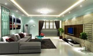 Modern Home Colors Interior by Modern Color For Interior House Wall Painting Design