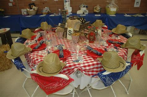 ladies themed events 36 best images about ladies luncheon centerpieces on
