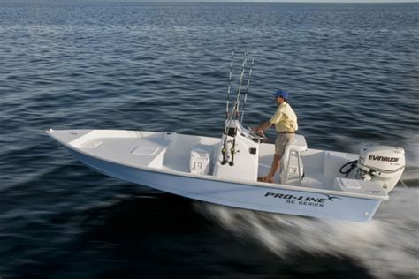 proline boat gauges research 2012 pro line boats 20 bay on iboats