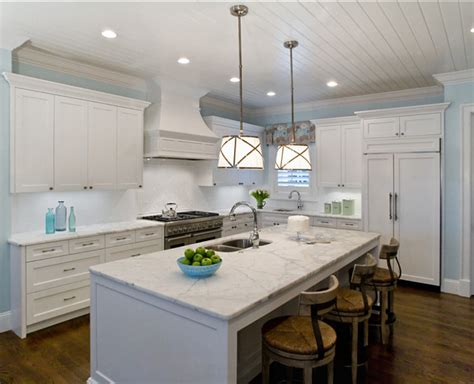 Turquoise Kitchen Countertops by Turquoise And White Kitchen Ideas Quicua