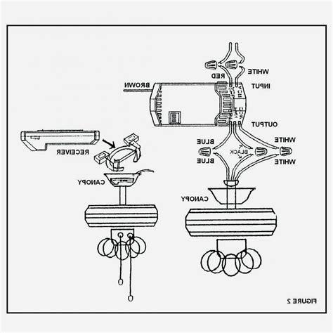 hunter 3 speed fan switch wiring diagram zing ear pull chain switch wiring diagram electrical and