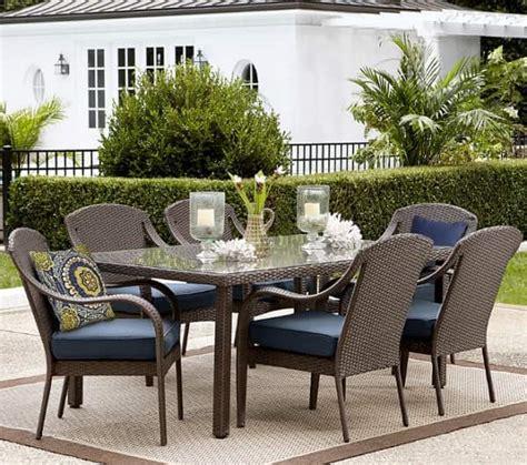 Grand Resort Patio Furniture by Grand Resort Patio Furniture Review Summerfield 7
