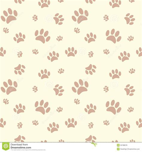 dog print wallpaper dog background wallpapers gallery