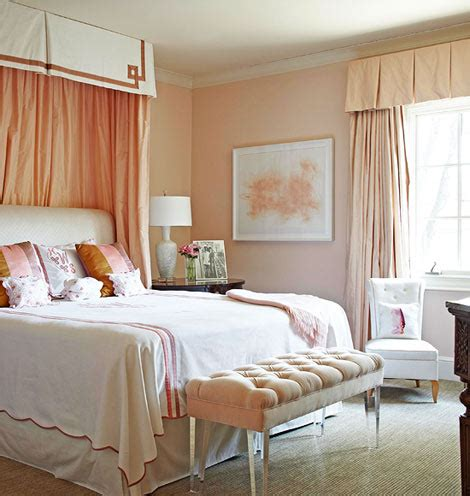 bedroom window decorating ideas bedroom decorating ideas window treatments traditional home