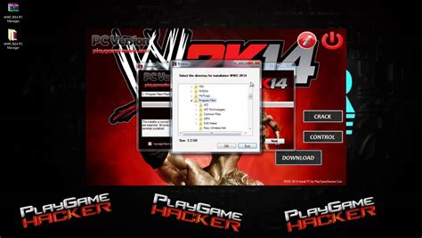 wwe 2k14 game download wwe 2k14 pc edition download free youtube