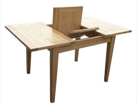 extending dining table dining table extending dining table construction