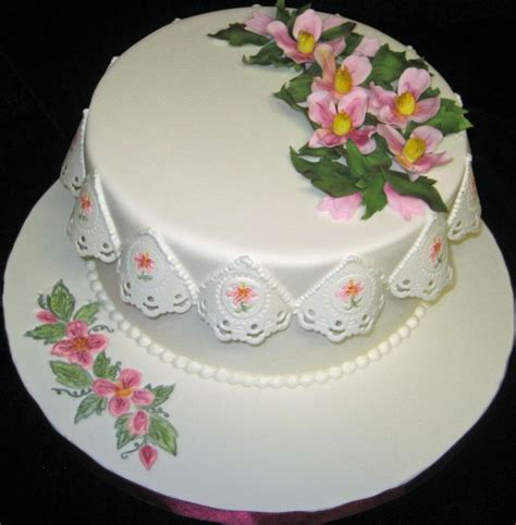 Patchwork Fondant Cutters - 1000 images about marion patchwork cutters on