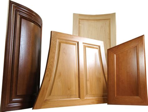 Cabinet Door Company Taylorcraft Cabinet Door Company Launches New Website Heide Prlog