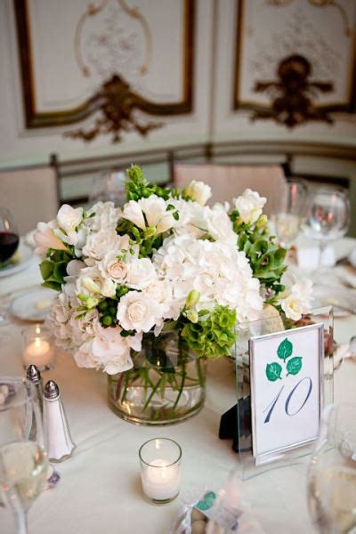17 Best Images About Banquet Ideas On Pinterest Blue Low Wedding Centerpieces