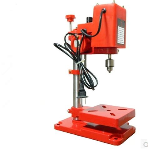 bench power tools free ship highly speed power tool mini bench drill press