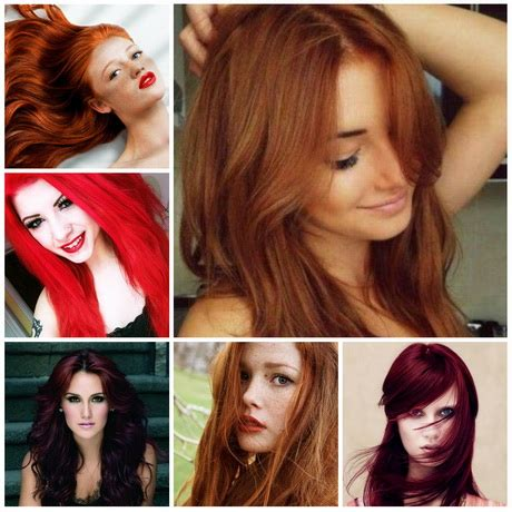 hairstyles and colors for 2016 most popular hairstyles for 2016
