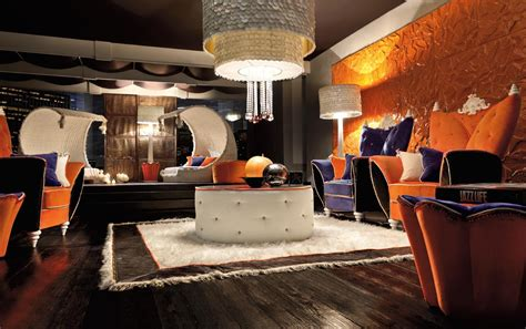 Luxurious Living Room Designs by 25 Luxurious Living Room Design Ideas