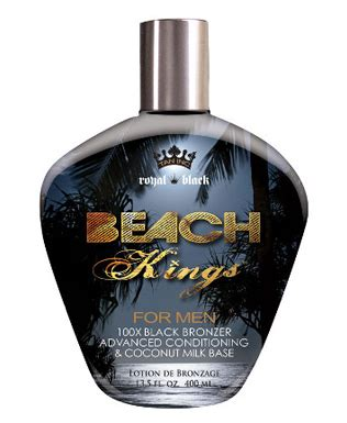 tattoo lotion target best indoor tanning bed lotion for men 2014 tattoo