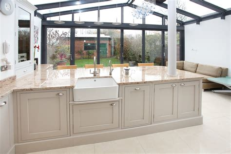 kitchen extensions ideas photos apropos favourite five kitchen extensions apropos