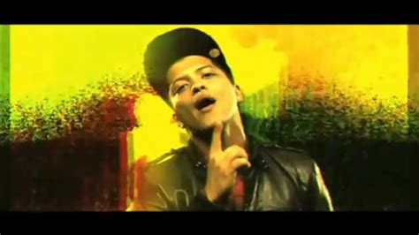 download mp3 bruno mars ft damian marley bruno mars liqour stores feat damian marley