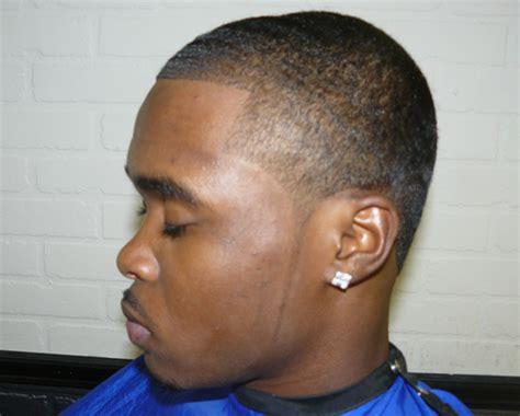 caesar haircut african american caesar haircut for black men 2017 pictures celebrity