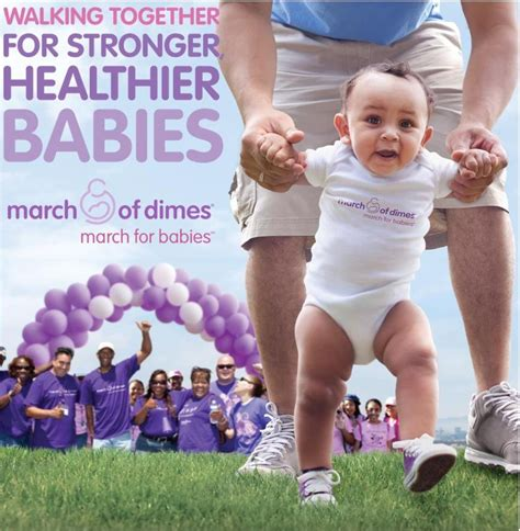 march for babies blog march of dimes 187 niki taylor march of dimes for the babies tallahassee com community