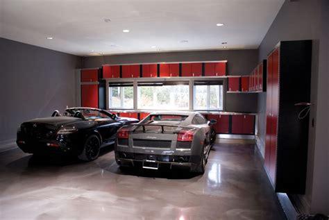 the garage zone garage garage floor and storage expert