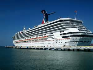 carnival triumph floor plan deck plan for the carnival triumph cruise ship 2017