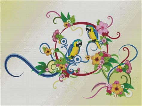 design art free free hand embroidery patterns freedesigns com