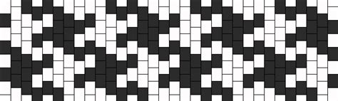 houndstooth pattern png houndstooth pony bead patterns simple kandi patterns for