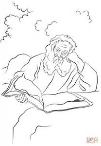 philosophy coloring book review philosopher coloring page free printable coloring pages