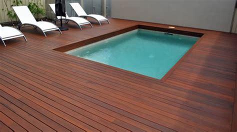 How To Build A Deck Nz by Decks Brisbane Deck Builders Brisbane Timber Decking