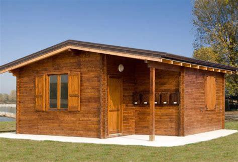 casa da vivere casa in legno blockhaus domus da vivere fratelli
