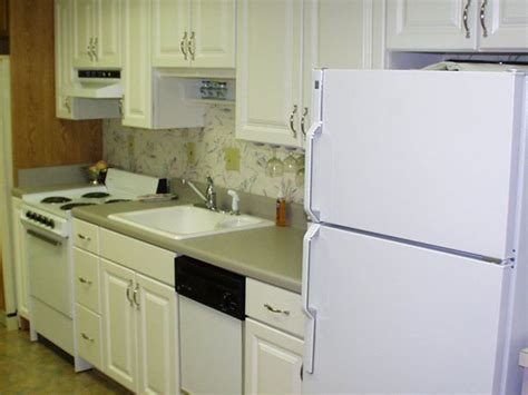kitchen cabinets small seven tips to create a small kitchen design kitchen