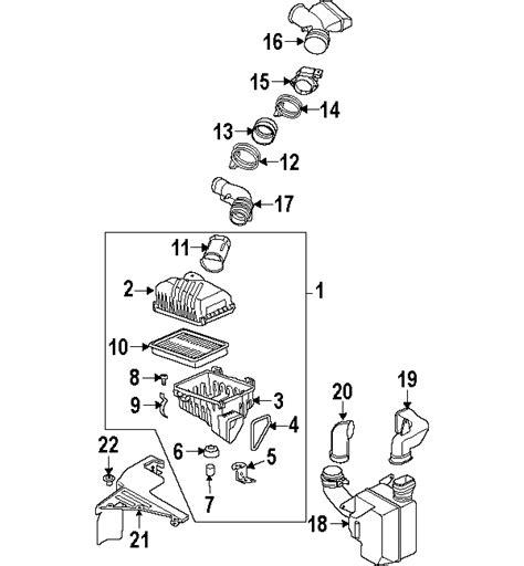 kia spectra engine diagram parts 174 kia spectra engine oem parts