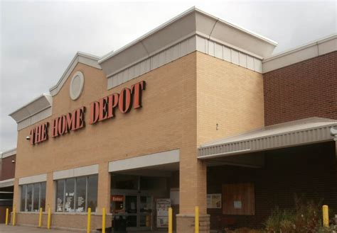 the home depot in livonia mi whitepages