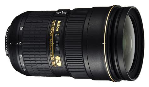 Nikon 24 70mm F 2 8 G N Condition 7255 1 nikon af s 24 70mm f 2 8 g ed caratteristiche e opinioni juzaphoto
