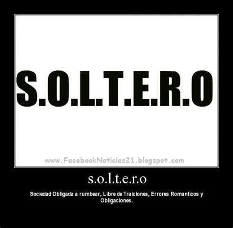 imagenes viernes de soltero soltero imagen para solteros etiquetar en facebook